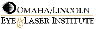 OMAHA | LINCOLN Eye & Laser Institute